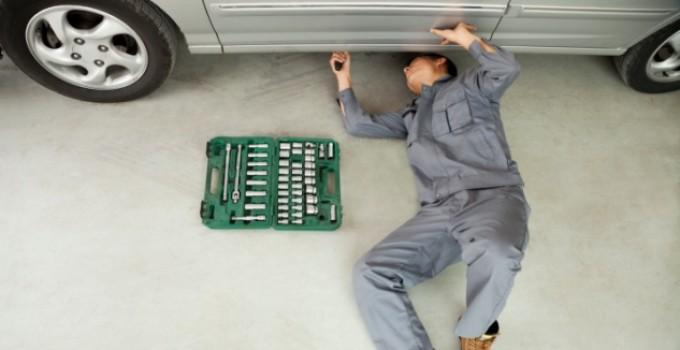 Partenariat ADREXO / MIDAS pour l'entretien des véhicules distributeurs