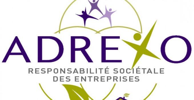 Adrexo poursuit son engagement de réduction CO2 et mobilise ses salaries