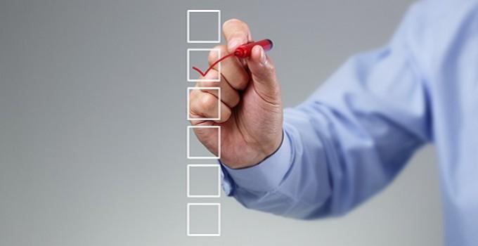 Les dispositifs individuels de formation : le Bilan de Compétences