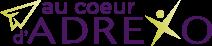 Logo du blog Adrexo