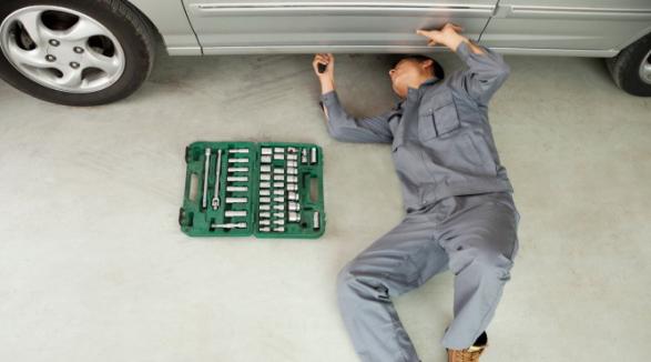 Partenariat ADREXO / MIDAS : bénéficiez d'une remise pour l'entretien de votre véhicule !