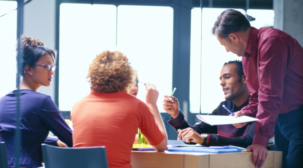CPF et Projet de transition professionnelle : 2 dispositifs clés pour se former !