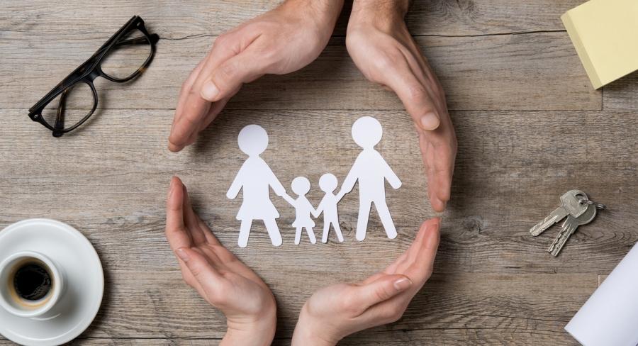Chômage partiel : quels dispositifs pour les personnes vulnérables et la garde d'enfants ?
