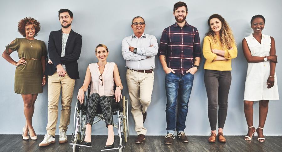 La gratificationà la déclaration : une aide DEFI Handicap