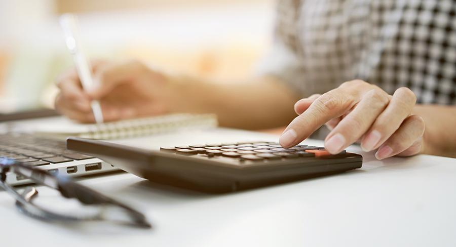 Rémunération : zoom sur le bulletin de salaire du mois de mai 2020