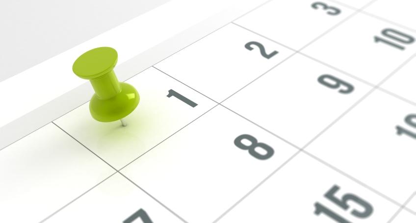 Elections du CSE ADREXO : lancement du 2ème tour à compter du 1er avril